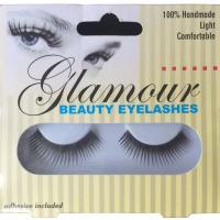 Glamour-Beauty-Eyelashes.jpg