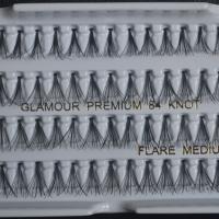 premium-medium-black.jpg