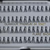 premium-short-black.jpg